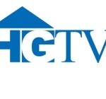 hgtv-channel