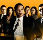 law-order-los-angeles-nbc-cast-01