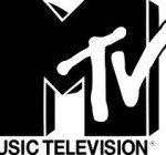 mtv-channel