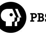 pbs-channel