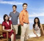 royal_pains_cast