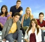 secret-life-american-teenager-cast
