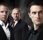 spooks-cast