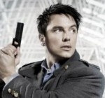 torchwood-cast