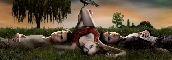 The-Vampire-Diaries-cw-cast