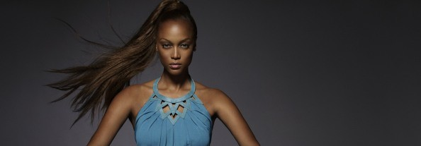 americas-next-top-model-tyra