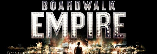 boardwalk-empire-hbo-cast