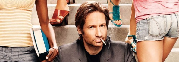 californication-showtime-cast