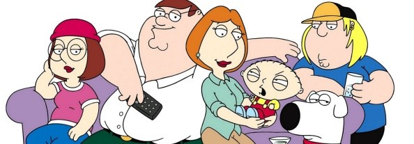 family-guy-fox-cast