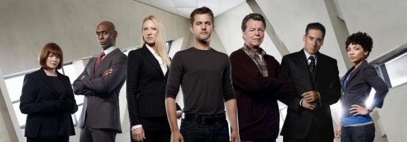 fringe-fox-cast