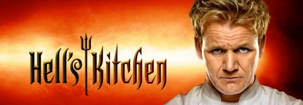 hells-kitchen-fox-cast