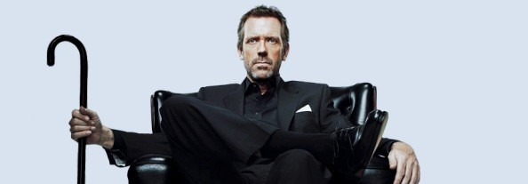 house-md-fox-cast