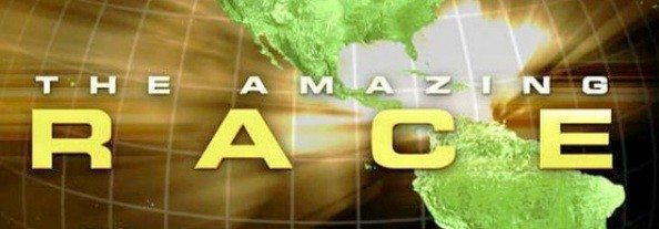 the amazing race show page
