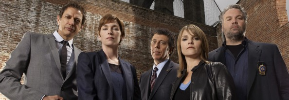law and order criminal intent cadaver. Law and Order: CI