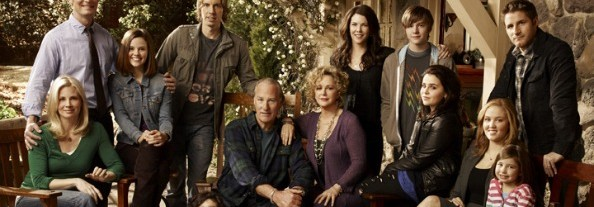 parenthood nbc