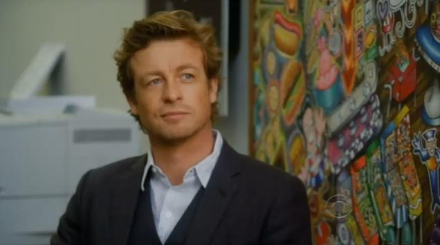 The mentalist season 3 episode 16 gorillavid - Bride for