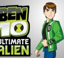 Ben-10-Ultimate-Alien