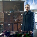 FRINGE Os Season 3 Episode 16 (5)