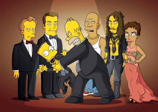 http://www.daemonstv.com/wp-content/uploads/2011/02/THE-SIMPSONS-Angry-Dad-The-Movie-Season-22-Episode-14-2-550x388.jpg
