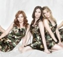 army wives (Lifetime) Season 5