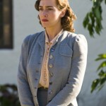 Mildred Pierce (HBO) Kate Winslet