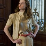 Mildred Pierce (HBO) Evan Rachel Wood