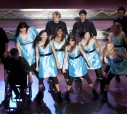 GLEE Original Song Season 2 Episode 16