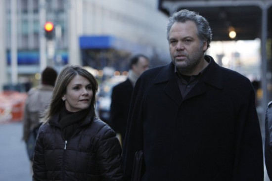 Law & Order: Criminal Intent Alpha Dog Episode 8007