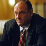 HBO Scoops Up 'Criminal Justice' Starring James Gandolfini