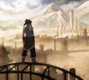 the last airbender legend of korra nickelodeon-02