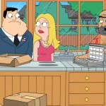 AMERICAN DAD Home Wrecker Season 7 Episode 19 (5)