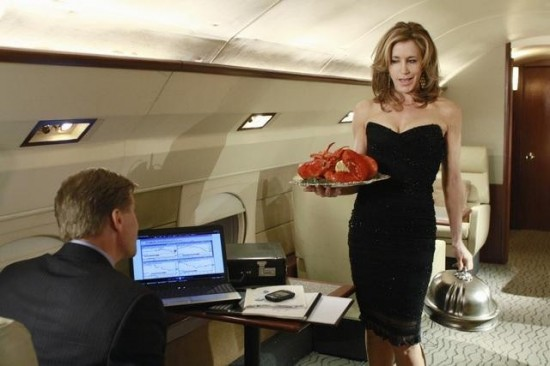 http://www.daemonstv.com/wp-content/uploads/2011/04/DESPERATE-HOUSEWIVES-Moments-in-the-Woods-Season-7-Episode-18-3-550x366.jpg