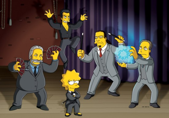 http://www.daemonstv.com/wp-content/uploads/2011/04/THE-SIMPSONS-The-Great-Simpsina-Season-22-Episode-18-550x383.jpg