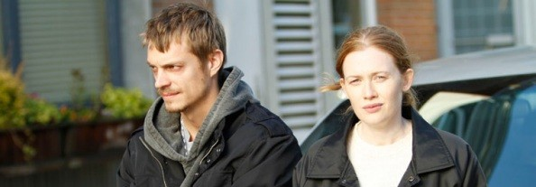the killing show page