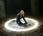 "SMALLVILLE ""Prophecy"" CW"