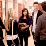 THE SECRET LIFE OF THE AMERICAN TEENAGER Round II (8)