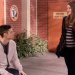 THE SECRET LIFE OF THE AMERICAN TEENAGER Season 3 Finale (5)