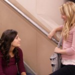 THE SECRET LIFE OF THE AMERICAN TEENAGER Season 3 Finale (6)
