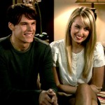 THE SECRET LIFE OF THE AMERICAN TEENAGER Young at Heart (2)