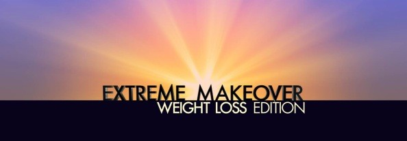 extreme makeover weight loss edition show page