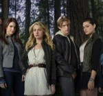 the secret circle cw show cat