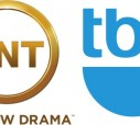tnt tbs logo