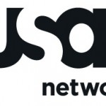 USA 2013-2014 TV Development Slate