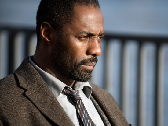idris elba shirtless. hot beyonce knowels,idris elba