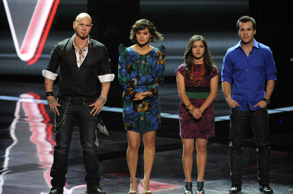 the voice xenia price tag. makeup the voice tv show the