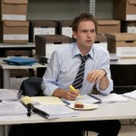 "SUITS (USA) ""Errors and Omissions"" Episode 2 (4)"