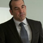 "SUITS (USA) ""Errors and Omissions"" Episode 2 (2)"