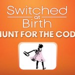 switched-at-birth-hunt-for-the-code sd