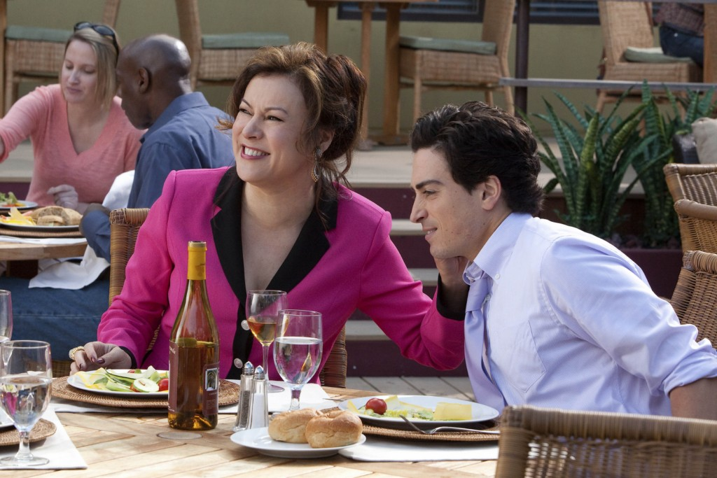 Drop dead diva dream big season 3 episode 3 tv equals - Drop dead diva full episodes ...