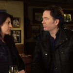 LEVERAGE The 15 Minutes Job Season 4 Episode 3 (13)